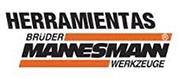 MANNESMANN - مانسمان