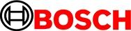 B0SCH - بوش