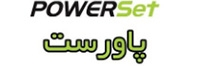 power set-پاورست