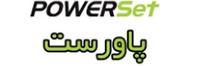 power set-پاورست