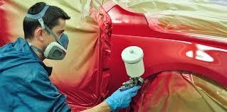 فروش لوازم صافکاری خودرو در مجموعه پاورتولز