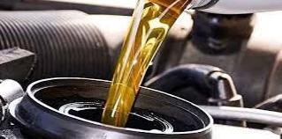 آنچه در مورد روغن موتور خودرو باید بدانیم