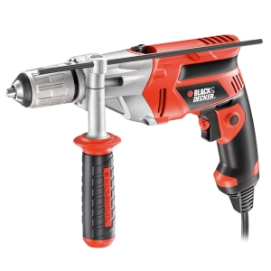 Electric screwdriver & Drills