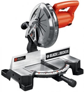 Cut Off Machine & Mitre Saw