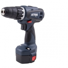 Active AC2514 Cordless Drill Driver