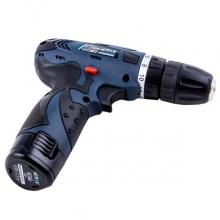 Active AC2512L Cordless Drill Driver