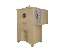 الکترود گرم کن 100کیلویی مکشی 400 درجه هوآوی