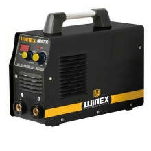 Winex-inverter-welding-machine-200A