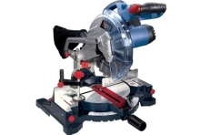APN Sliding Miter Saw Model MS255T