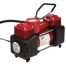 ASA AC792 Digital Air Compressor