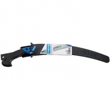 Nova NTS-2335 Pruning Saw
