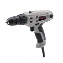 Crown electric screwdriver dril