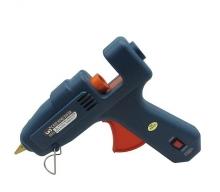 دستگاه چسب تفنگی دی جی اچ ال مدل HL60-100W