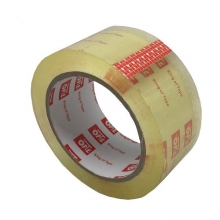 50 micron wide optical adhesive