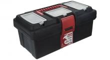 جعبه ابزار آروا مدل 4531