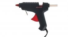 دستگاه چسب تفنگی آروا مدل 5120