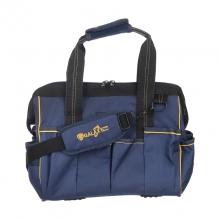کیف ابزار گلکسی وان مدل TG03