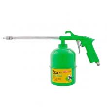 گازوئیل پاش اکو مدل EWG600ML