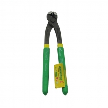 Echo pliers gas model ETP 002