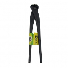 Echo pliers model ETP 003 size 10 inches