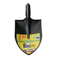 بیل اکو مدل ES02