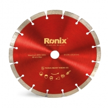 GRANITE CUTTING DISC