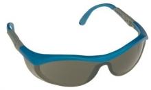 عینک ایمنی نورث