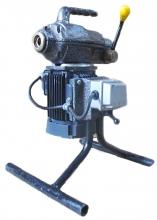 ژنراتور لوله باز كني مدل 350 ( فنر لوله بازكن ) شمس