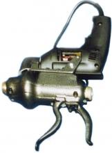 ژنراتور لوله باز كني دریلی مدل  600 ( فنر لوله بازكن ) شمس