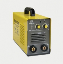 دستگاه جوش رکتیفایر اینورتر 200 آمپر صبا الکتریک