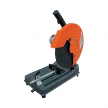 2200W Cut-off Machine