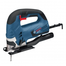 Bosch GST 90 BE 650W Bow Handle Jigsaw