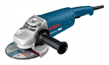 Angle grinders GWS 21-180 H Professional