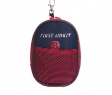 First Aid Kit Bag SafetyEquipment