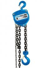 Nova NTC-2803 Chain Hoist