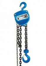 Nova NTC-2802 Chain Hoist
