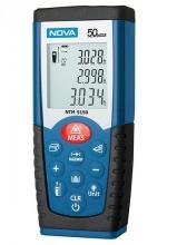 Nova NTM-5150 Distance Meter