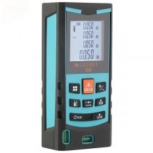 Mileseey S9S Laser Distance Meter