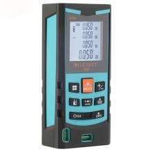 Mileseey S9-60 Laser Distance Meter