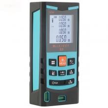 Mileseey S9-80 Laser Distance Meter