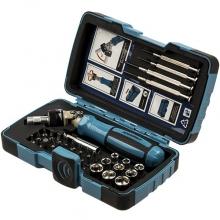 Power Set TH1039 Ratchet Screwdriver Set 39 PCS