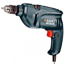 Black and Decker 10mm CD200 Hammer Drill