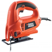 Black and Decker KS700PETP Electric Jigsaw