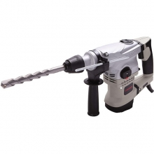 Crown CT18056 Rotary Hammer Drill