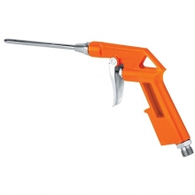 Crown CT38008 Air Blow Gun