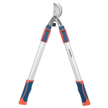 Hamburg H1170 Lopper Scissors