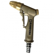 Hamburg H2000 3 Pattern Adjustable Spray