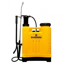 Hamburg 2120 Sprayer 20 Liter