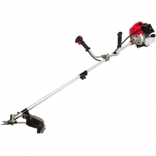 Crown CT20050 Gasoline Strimmer