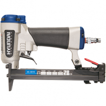 hyundai Air Nailer
